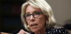 TEACH Grant Updates; And Denver Teacher Negotiations At An Impasse