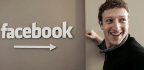 What We Wrote About Facebook 12 Years Ago