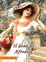 Il dono di Afrodite