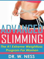 Advanced Slimming