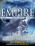 Empire (A Jack Sigler Thriller)
