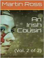 An Irish Cousin