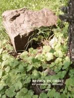 Beings in Orbit