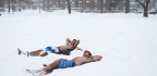 The Silly Stereotypes That Elite-College Students Have About Other Campuses
