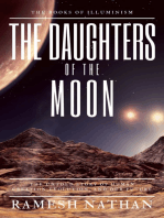 The Daughters of the Moon