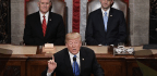 From Word Count To Opposition Responses — Here's How The State Of The Union Address Has Changed