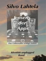 Jenseits der Apps