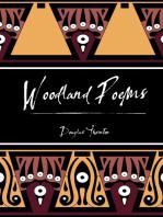 Woodland Poems