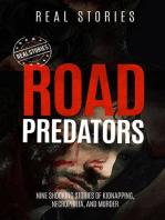 Road Predators