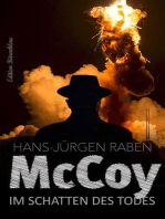 McCoy - im Schatten des Todes