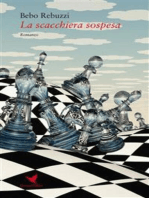 La scacchiera sospesa