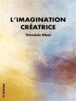 L'imagination créatrice