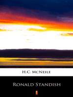 Ronald Standish