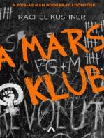A Mars Klub