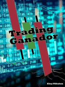 Trading ganador
