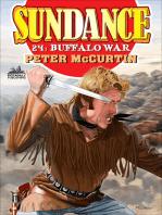 Sundance 24