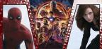 Universo Marvel Lo Mejor Y Peor Según Los Lectores De Acción