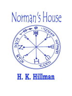 Norman's House
