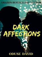 Dark Affections