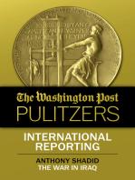International Reporting