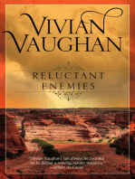 Reluctant Enemies