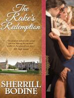 The Rake's Redemption