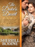 The Duke's Deceit