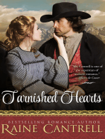Tarnished Hearts