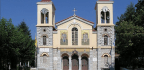 Greek Metropolitan Bishop Convicted For Inciting Anti-LGBTQ+ Violence