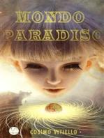 Mondo Paradiso