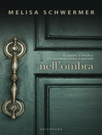 Nell'ombra