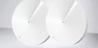 TP–Link Deco M9 Plus