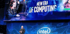 Intel's 'F-series' Core Chips Lack An Integrated GPU, And Proba Bly Aren't Worth Your Money
