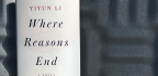 Grief Conquers Language — Almost — In 'Where Reasons End'
