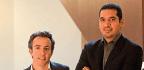 Joaquín Pérez-Goicoechea y Nasser B. Abulhasan, Agi Architects