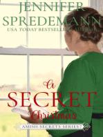 A Secret Christmas