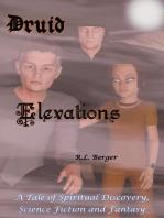 Druid Elevations