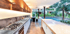 Make The Outdoors Great Again