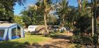 Star service CARAVAN & CAMPING RESORT STAR GRADING IN SOUTH AFRICA