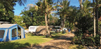 Star service CARAVAN & CAMPING RESORT STAR GRADING IN SOUTH AFRICA