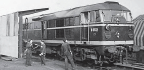 Rural East Anglian Railway Outpost Identified By Former Norwich Driver
