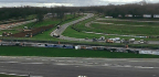 BRANDS HATCH & DONINGTON PARK GET A WINTER MAKEOVER FOR 2019