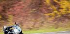 MV Agusta Turismo Veloce 'Lusso'