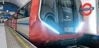 LU Signs Contract For 'Inspiro' Fleet