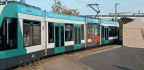 World's 'First Autonomous' Tram Carries Passengers In Germany
