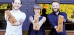 Tilly Sproule Wins Asca Northern Region Barista Championship For Fourth Time
