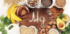 Complementos Dietéticos En Caso De Diabetes