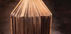 Libros Heréticos los Grimorios Medivales y De Magia