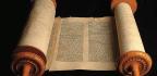 Grimorios y Otras Obras De magia Medieval