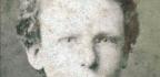 ¿Este Era El Auténtico Retrato De Van Gogh?